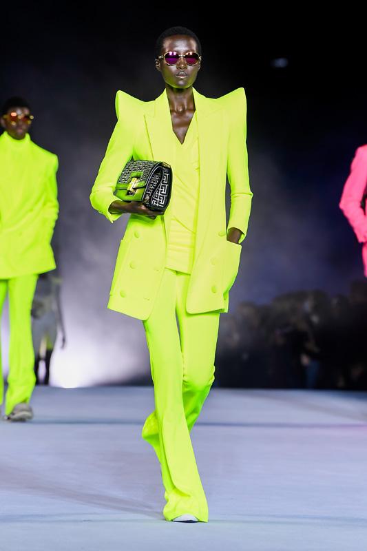 Zalando Glamour Shopping Week 2021
