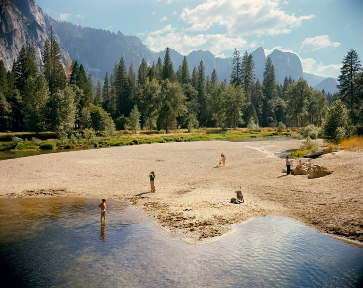 Master photographer stephen shore is celebrated in arles for Photographs for sale online