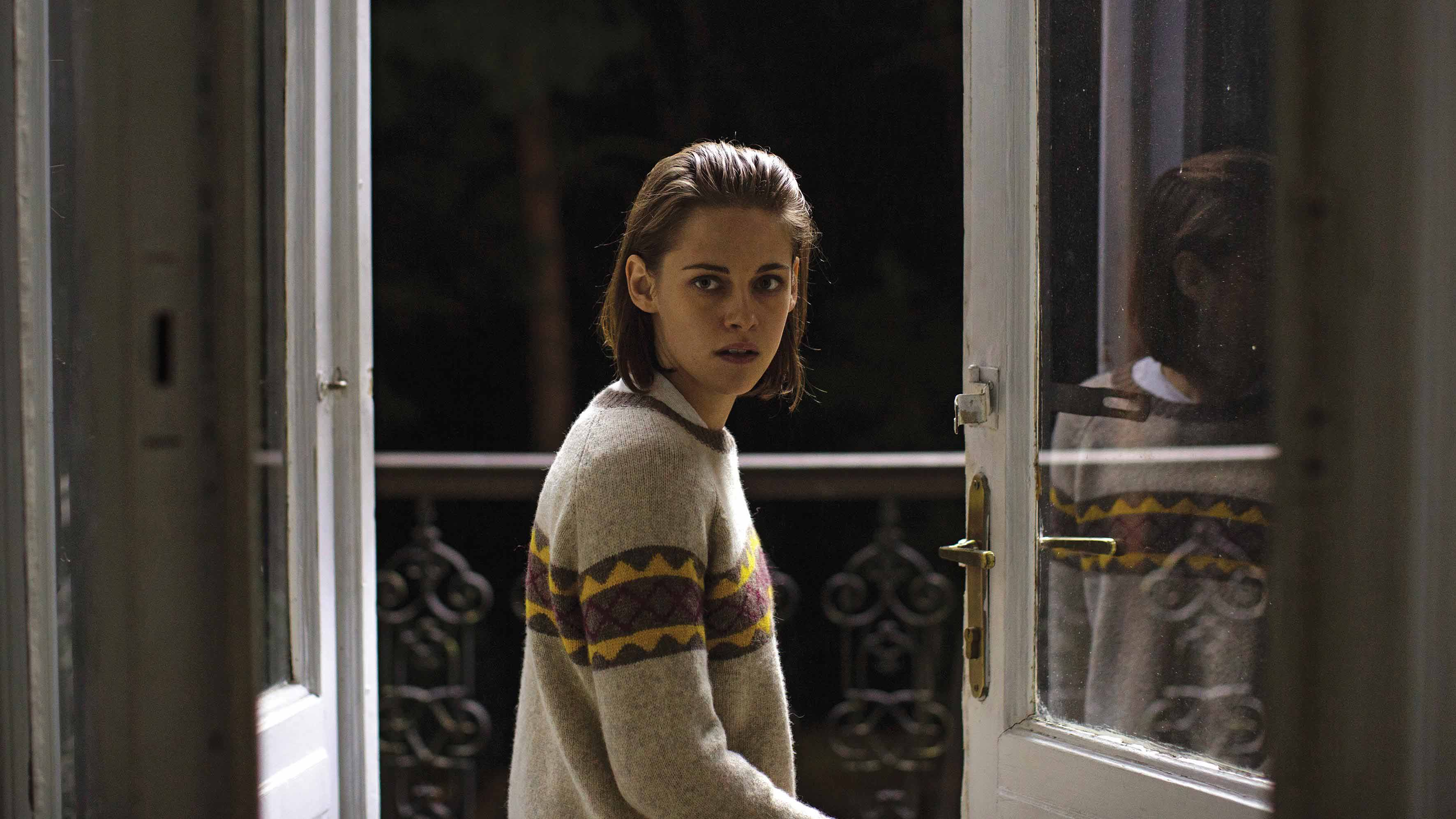 Direct from Cannes: is Kristen Stewart the biggest actress of our time?