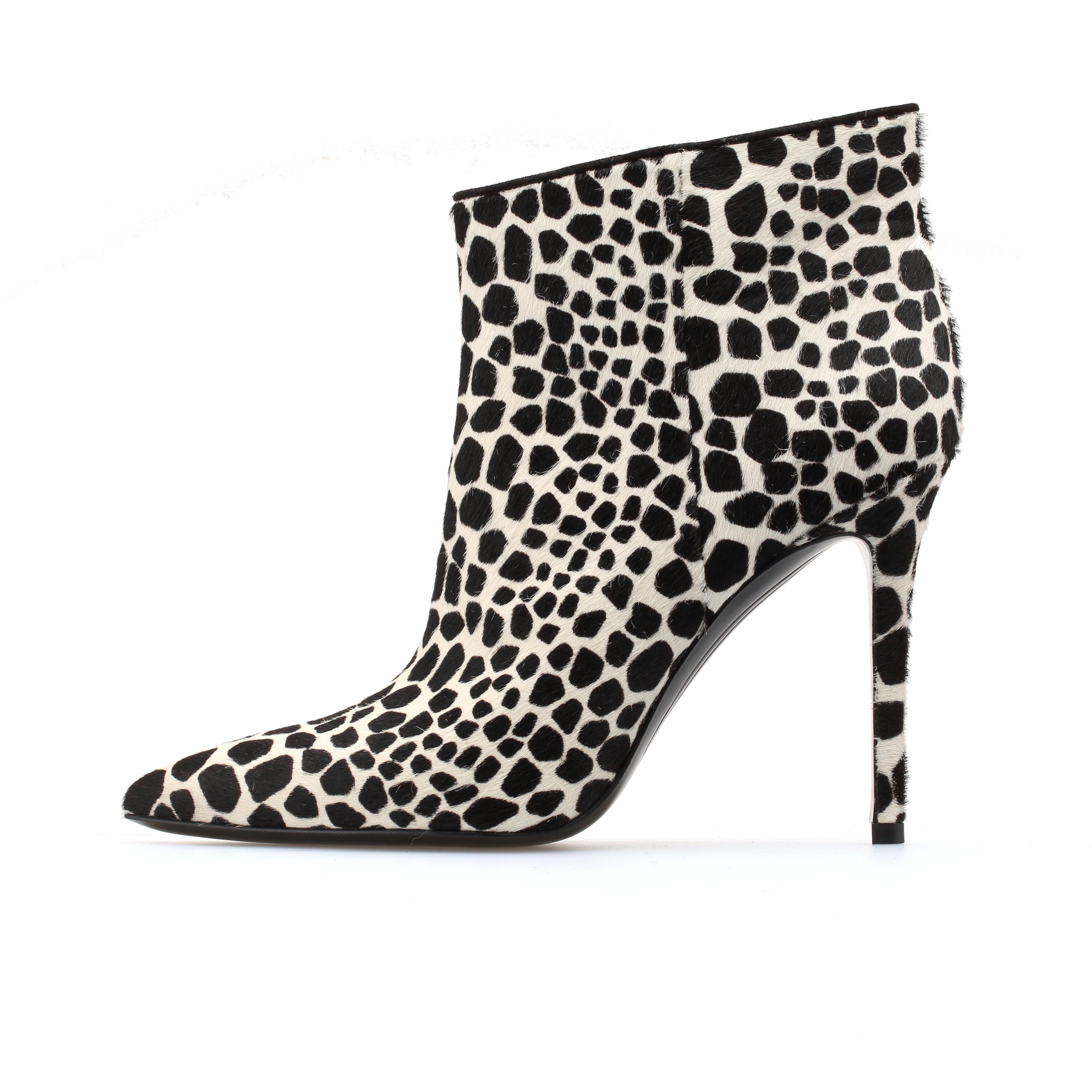 Boots, STELLA LUNA.