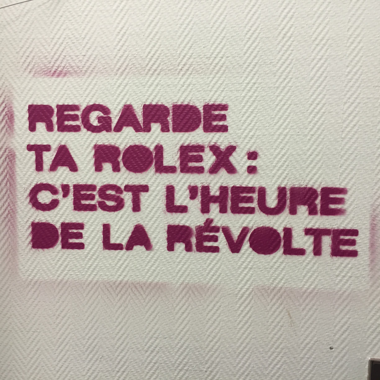 Le Consulat, nouveau lieu de la fête parisienne et bien plus encore...