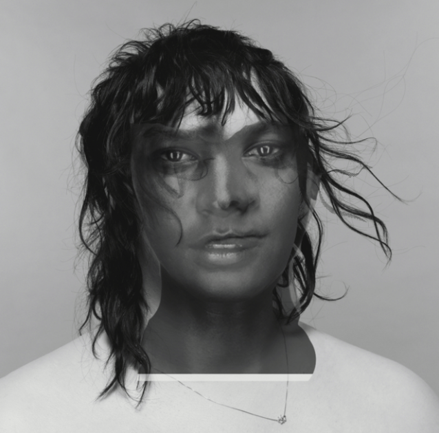 """Meet Anohni, the voice of Antony and the Johnsons, with her new album, """"Hopelessness"""""""