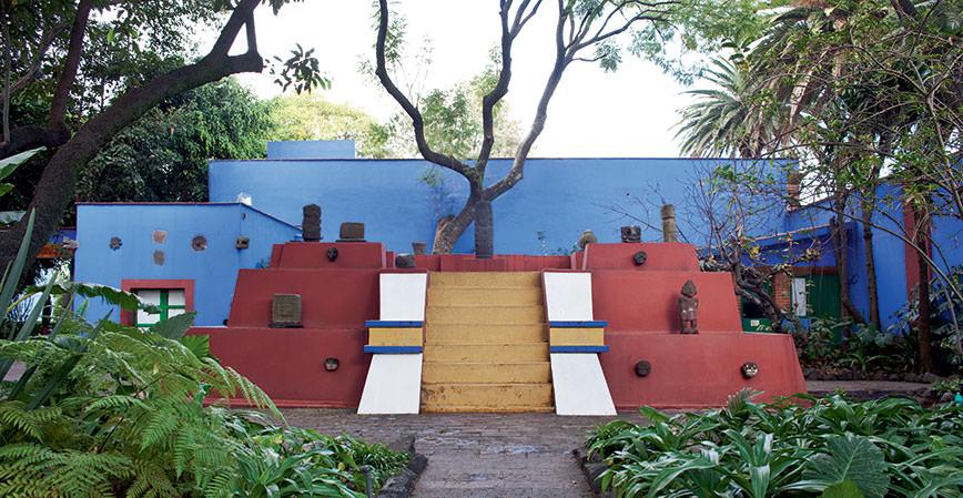 Mexico : nos meilleures adresses