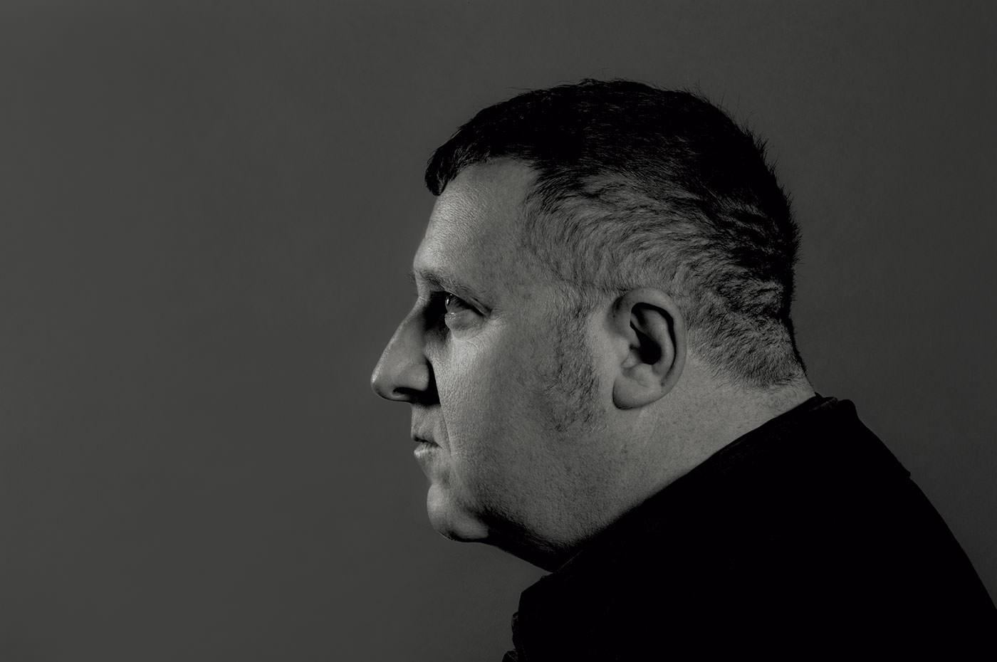 Alber Elbaz quitte la direction artistique de Lanvin