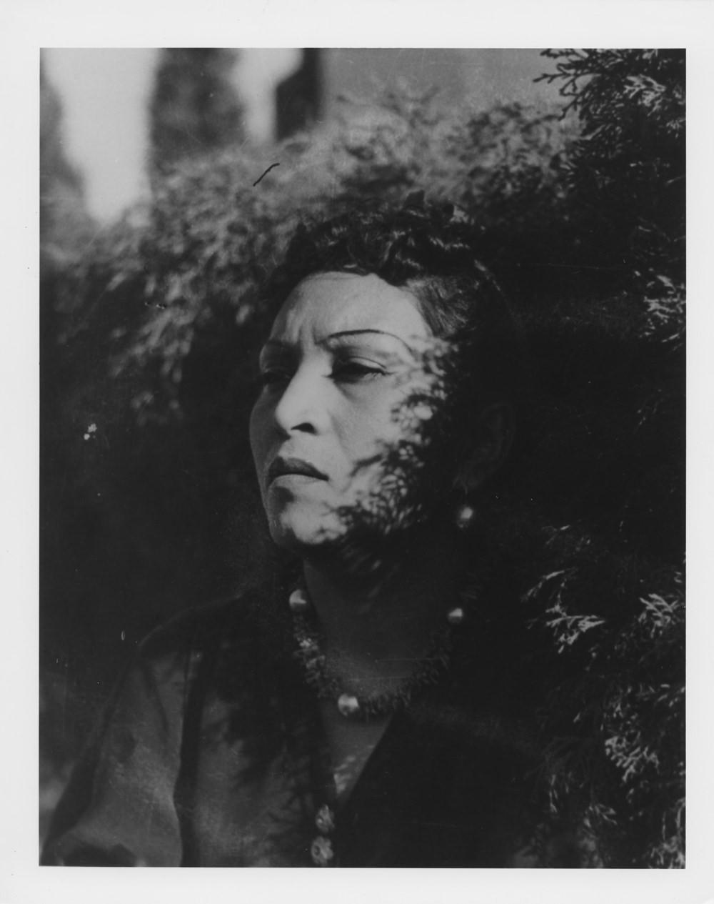 La photographe de Frida Kahlo, Lola Álvarez Bravo, célébrée à la Maison de l'Amérique latine
