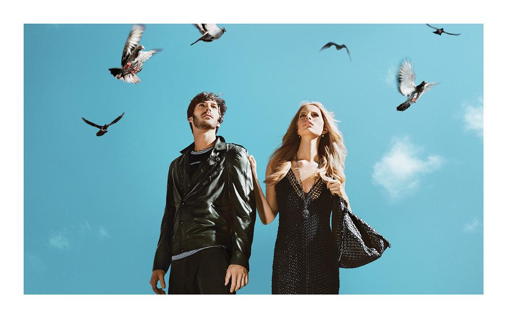 """""""Bottega Veneta – Art of Collaboration"""""""