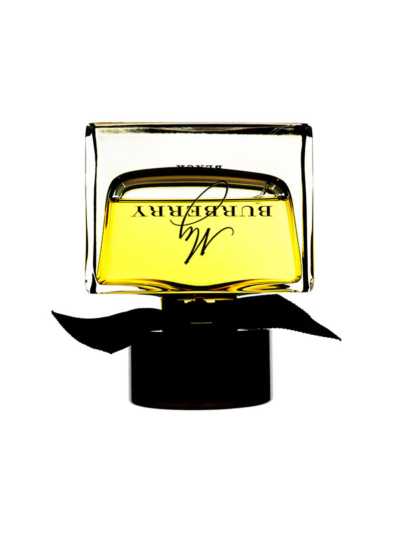 New perfumes : Guido Mocafico pictures