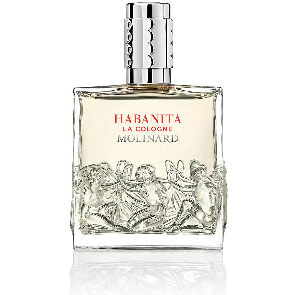 Habanita version 2016