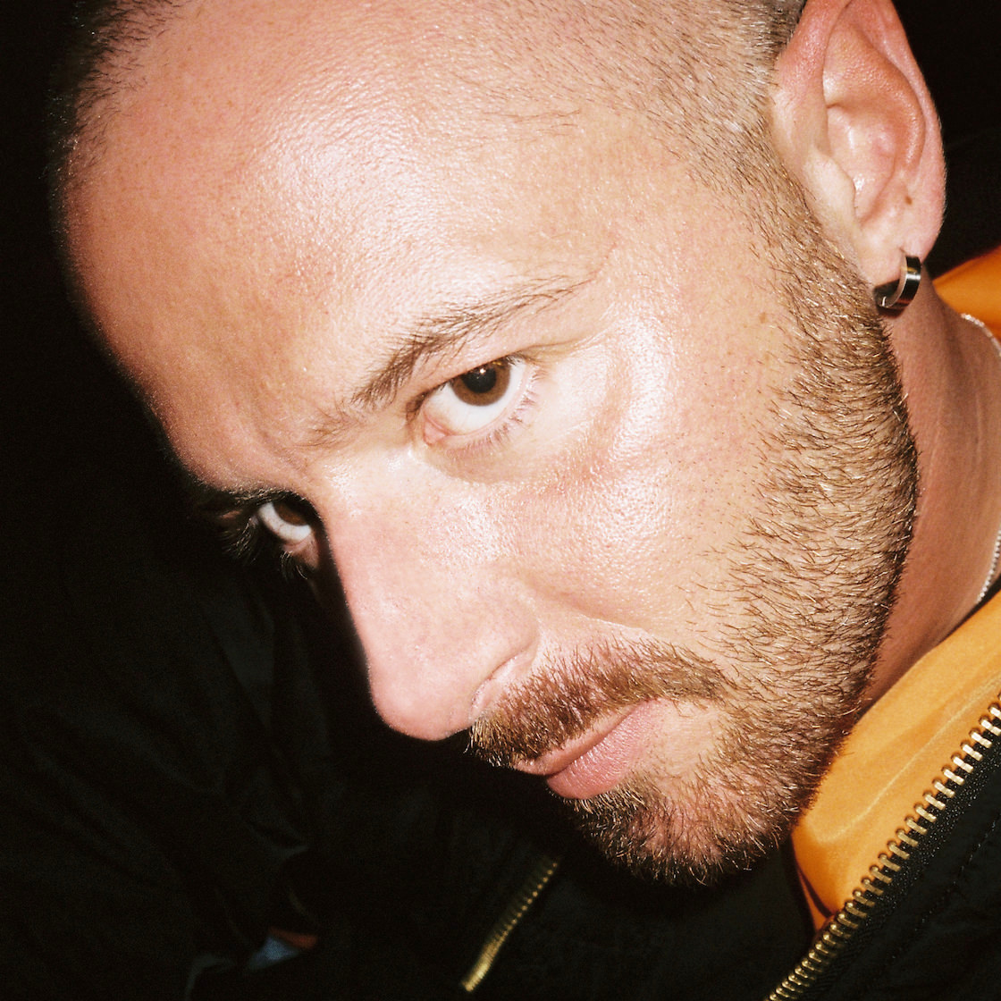 "Demna Gvasalia, Vetements founder and Balenciaga's artistic director, talks about Vetements and the release of ""Vetements by Pierre-Ange Carloti"""