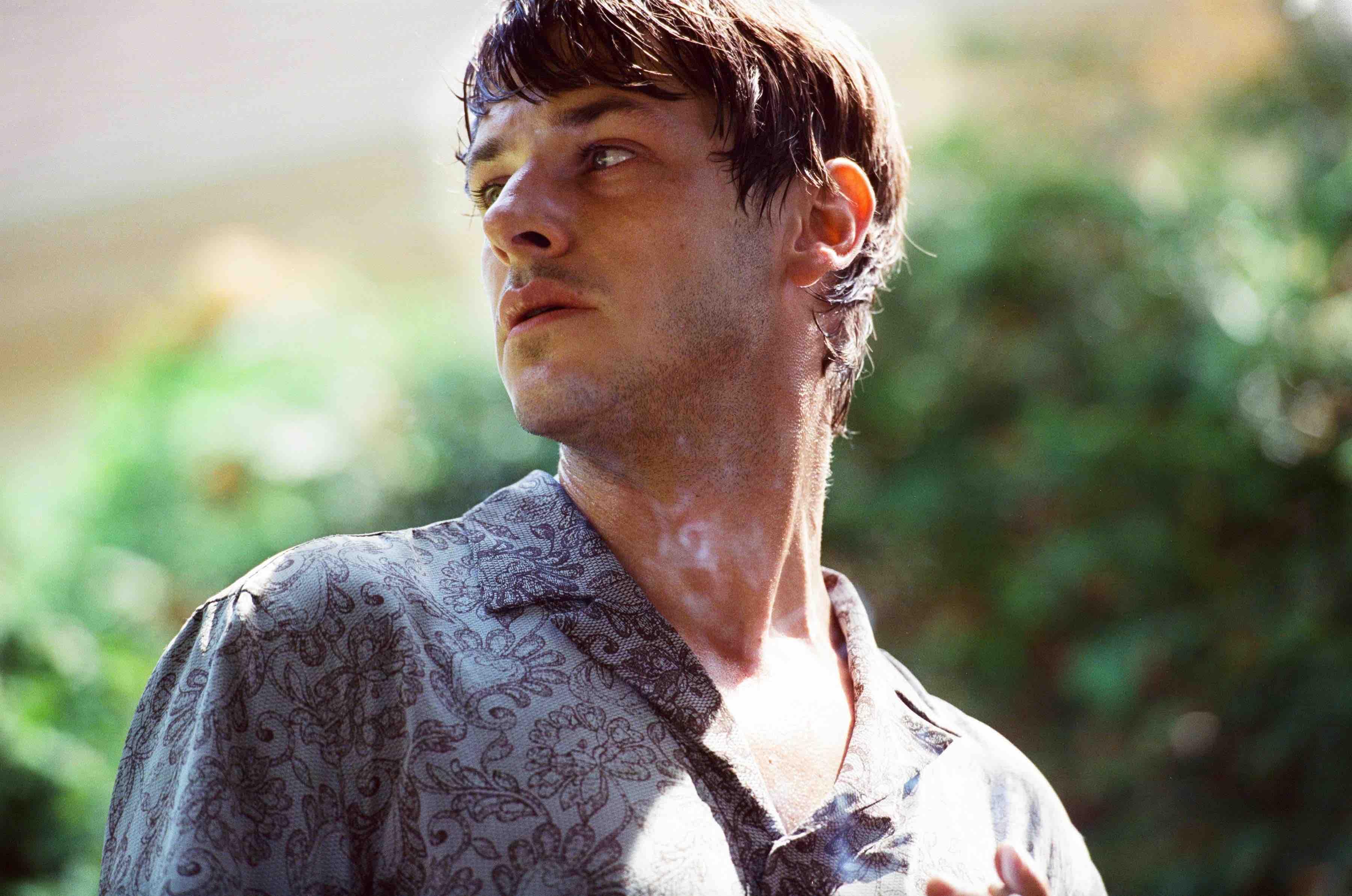 """En direct de Cannes : que faut-il penser de """"Juste la fin du monde"""", le nouveau film-événement de Xavier Dolan ?"""