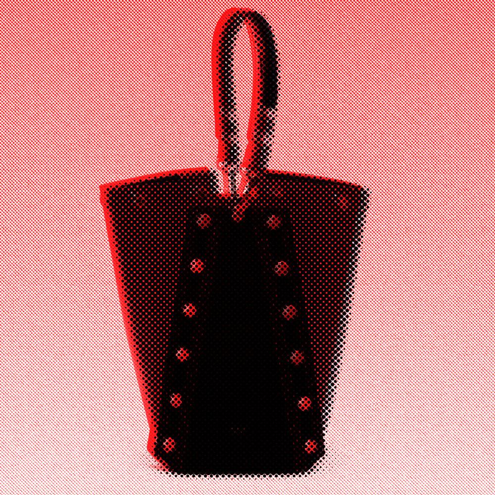 """L'objet fétiche de la semaine: le sac """"Camden"""" de Mulberry"""