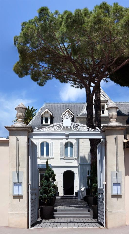 Week-end à Saint-Tropez : nos meilleures adresses