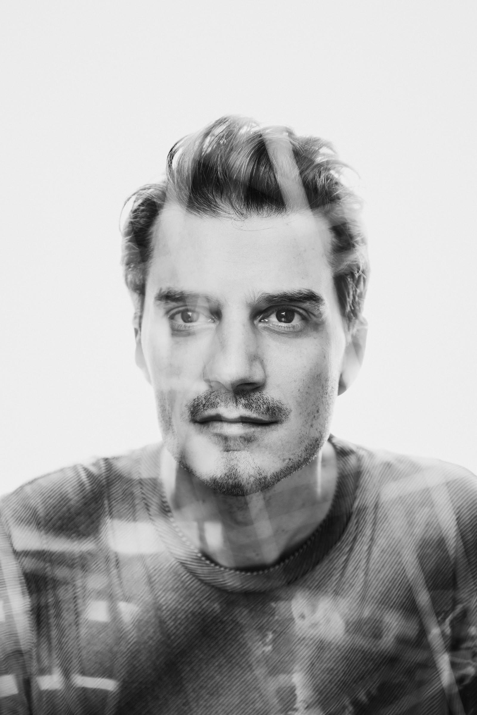 Interview: le DJ Sven Løve célèbre les 20 ans de la soirée Cheers au Badaboum