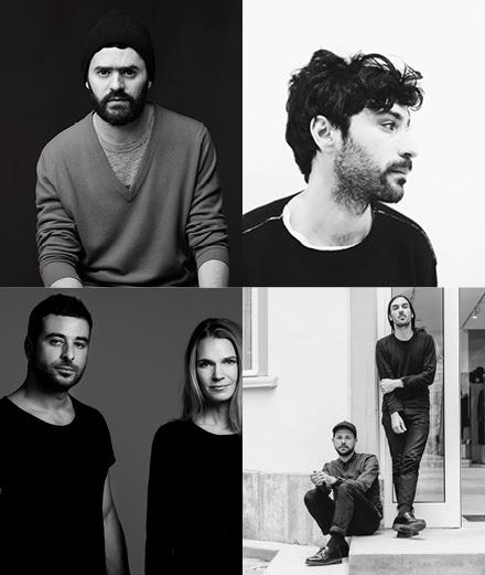 Qui sont ces nouveaux créateurs français qui allient mode créative et prix accessibles ?