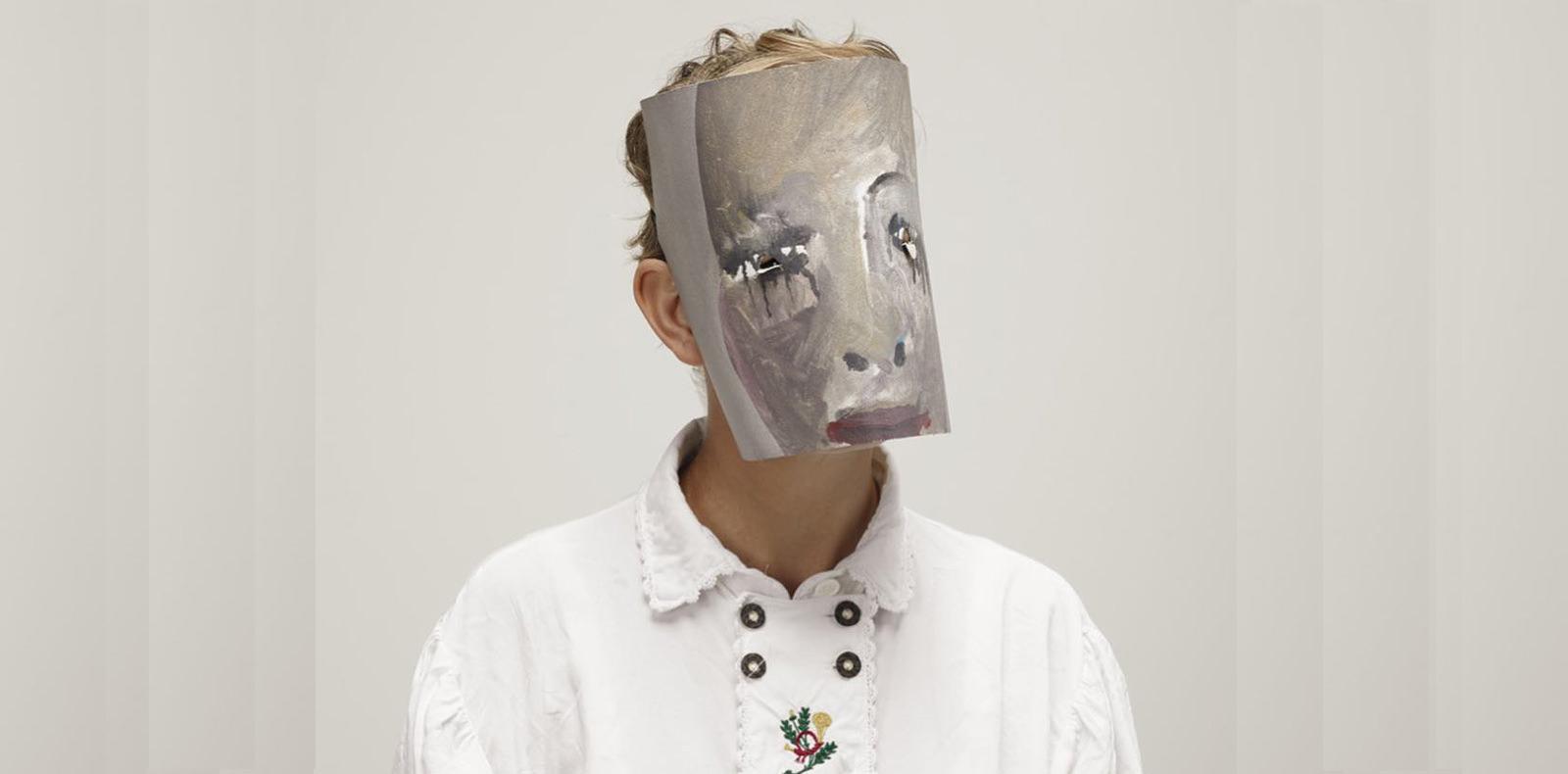 Quel artiste représentera la France à la prochaine Biennale de Venise ?