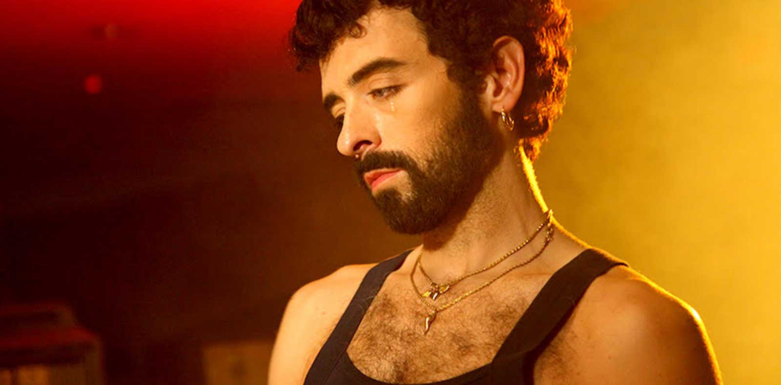 Who is Ssion, the virtuoso of underground pop?