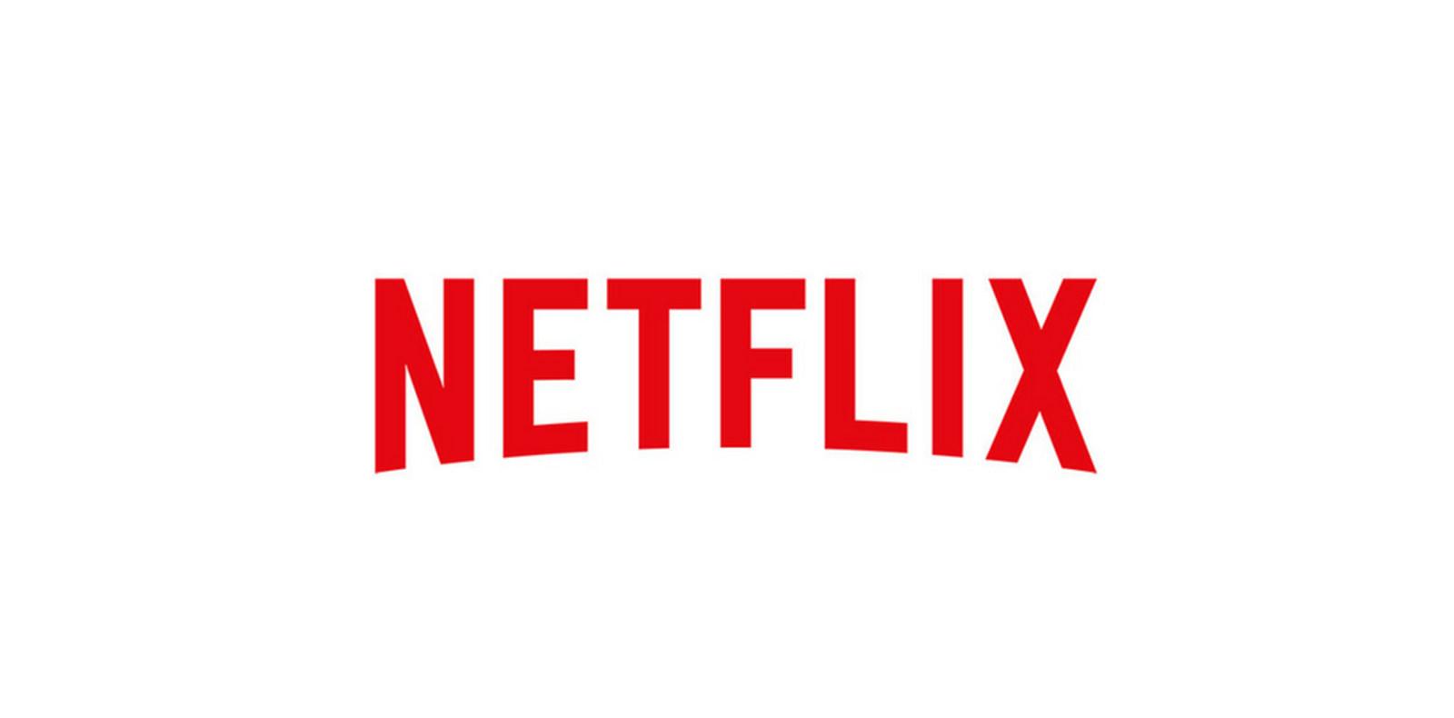 Pourquoi Netflix fait-il trembler Hollywood ?