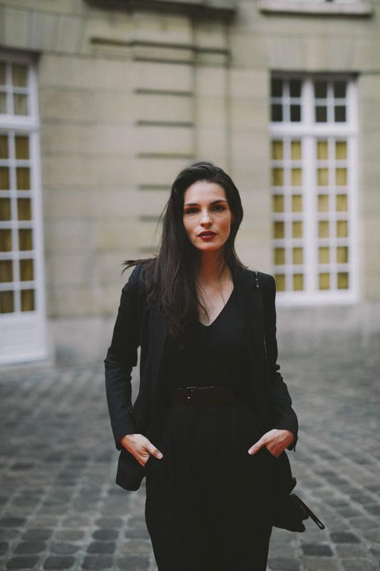 Bojana Panic