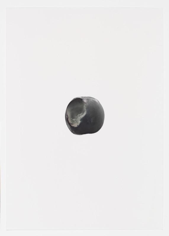 Anri Sala Le jour de gloire 2017