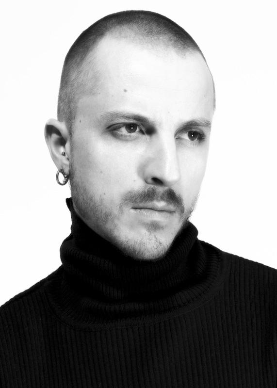 Glenn Martens de Y/project