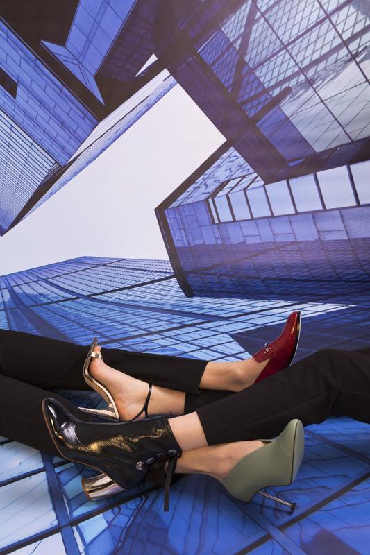 marthalouisa le site internet d di la chaussure de luxe. Black Bedroom Furniture Sets. Home Design Ideas