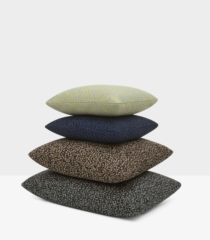 Collection 2017 Kvadrat x Raf Simons. Crédit : Brian W Ferry