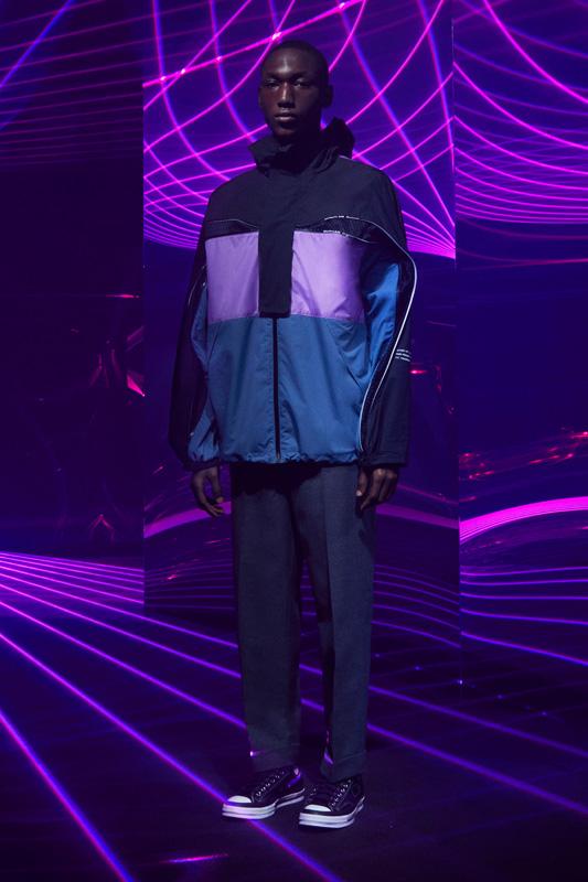 Doudoune Moncler Femme Basic Clairy Noir Véritable Fashion Show