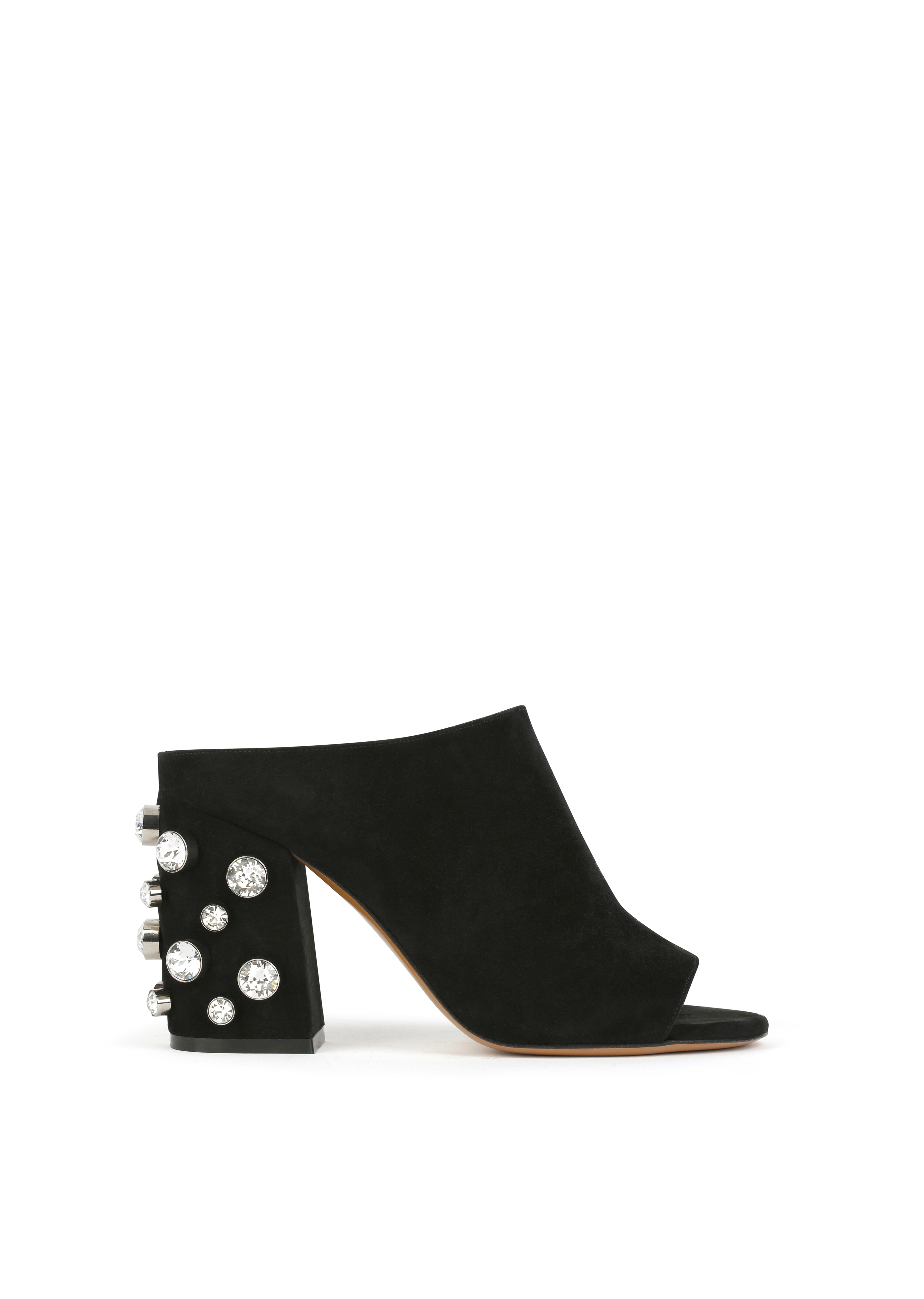 Mules Givenchy