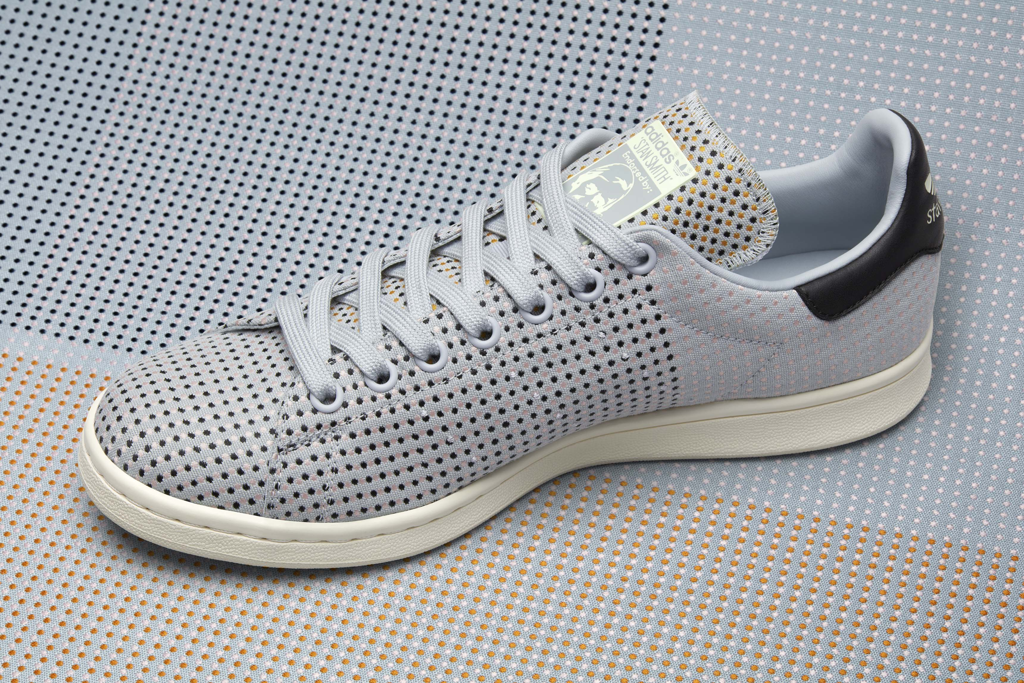 adidas stan smith suisse