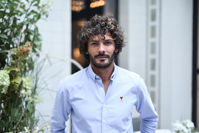 Anthony Dacci
