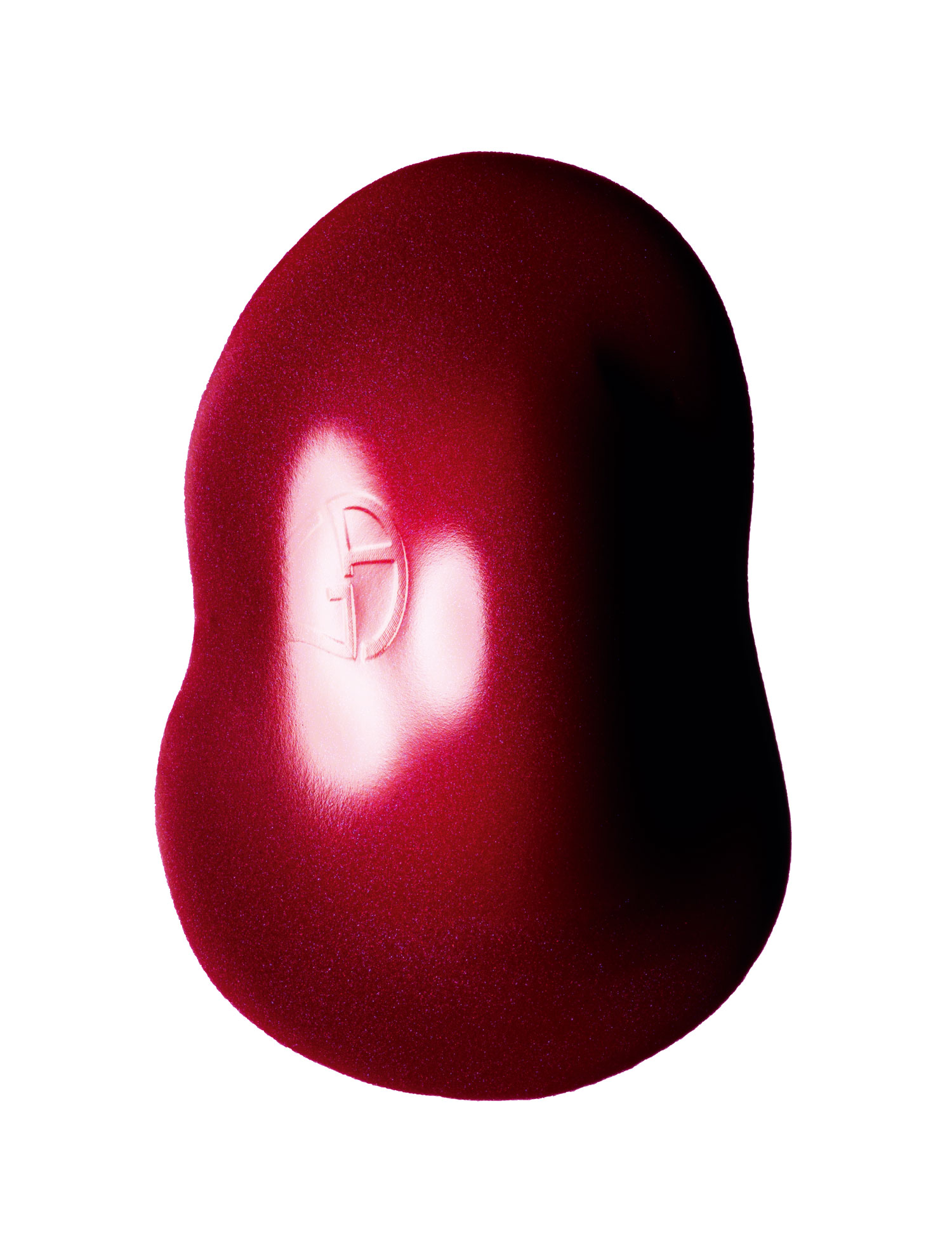 """Rouge d'Armani Matte"", n° 506 maharajah, GIORGIO ARMANI."