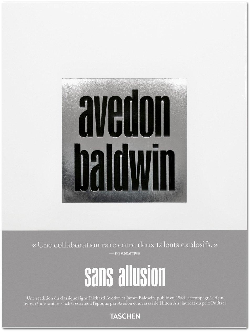 Couverture de l'édition française