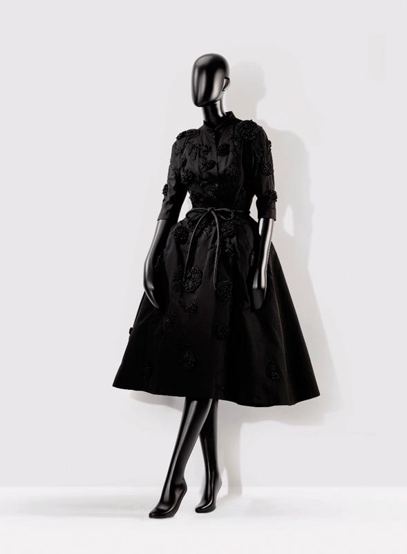 Robe Balenciaga -153