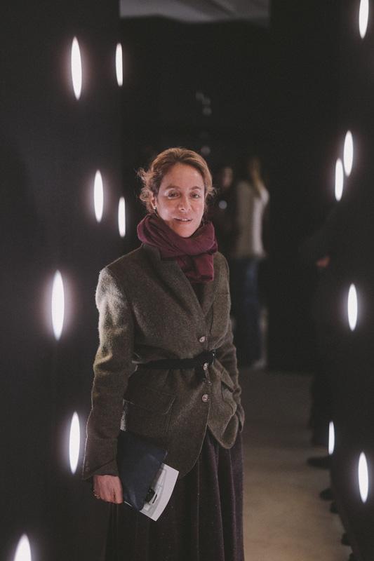 Aurélie Bidermann