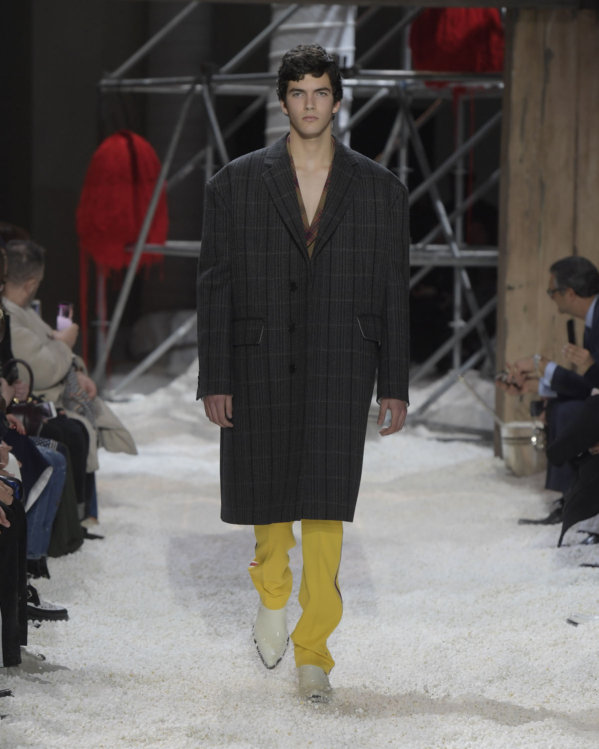 Discussion on this topic: 15 Of the Best Fall 2019 Fashion , 15-of-the-best-fall-2019-fashion/