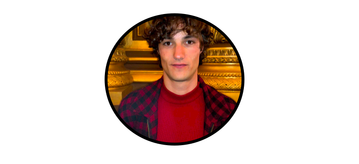 """Pablo Pillaud-Vivien – Rédacteur en chef adjoint de la revue """"Regards"""" : """"Essayer d'oublier, l'espace d'un instant, qu'on est un con."""""""