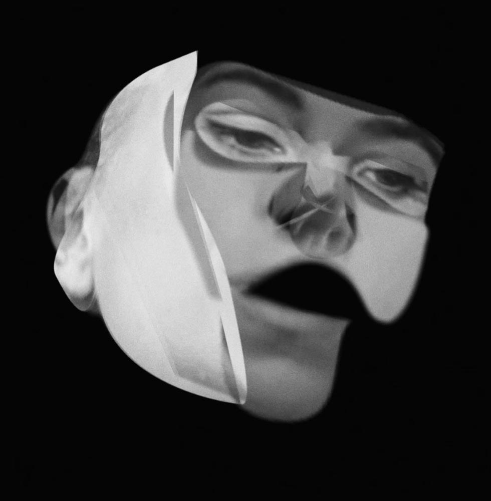 The Unbinding, Lauren Moffatt