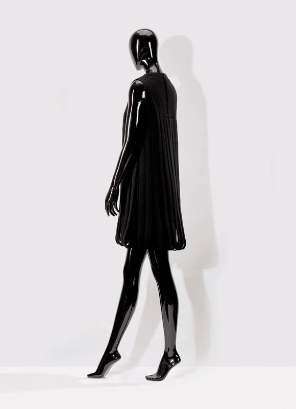 Robe Cardin 1970