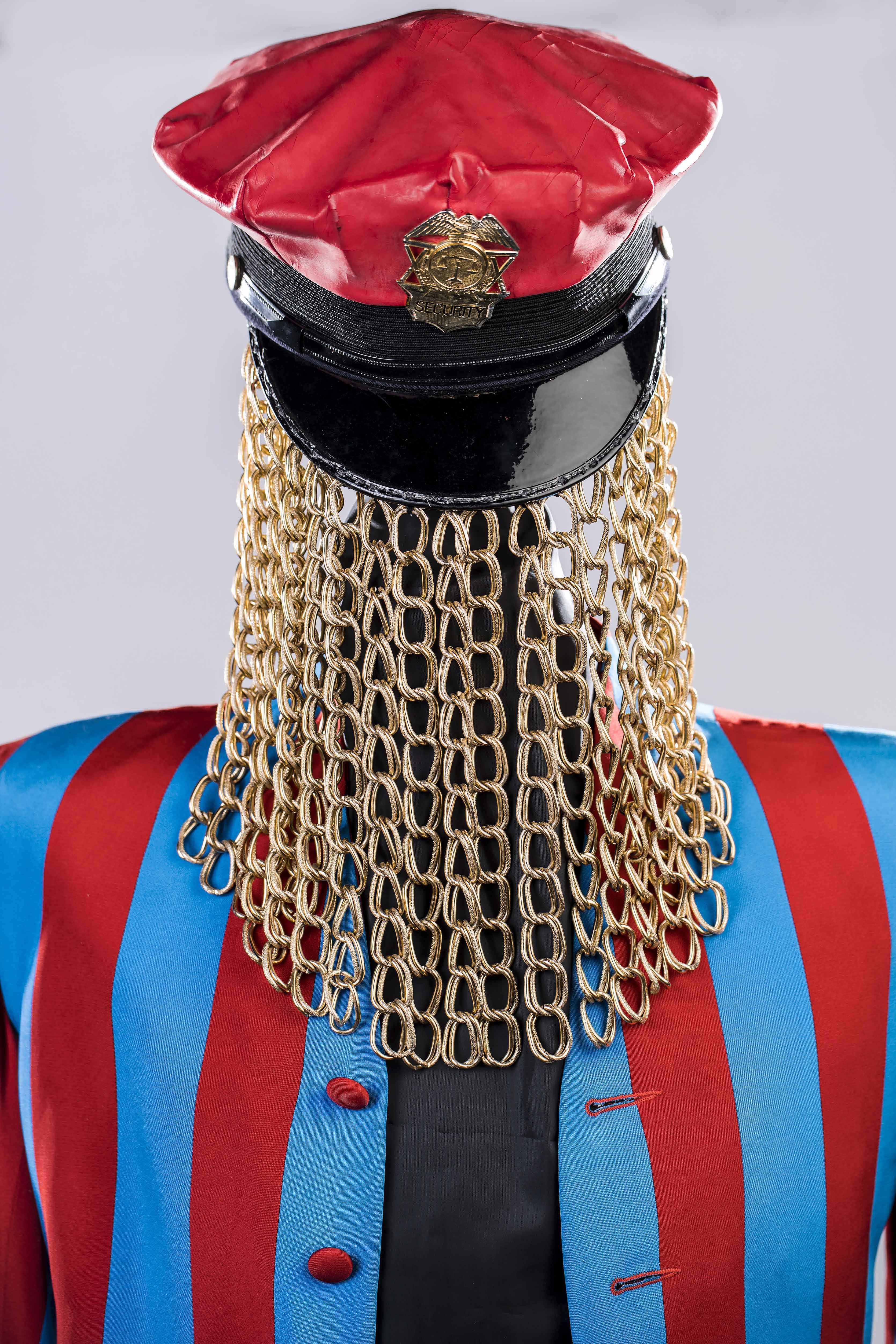 Chainat
