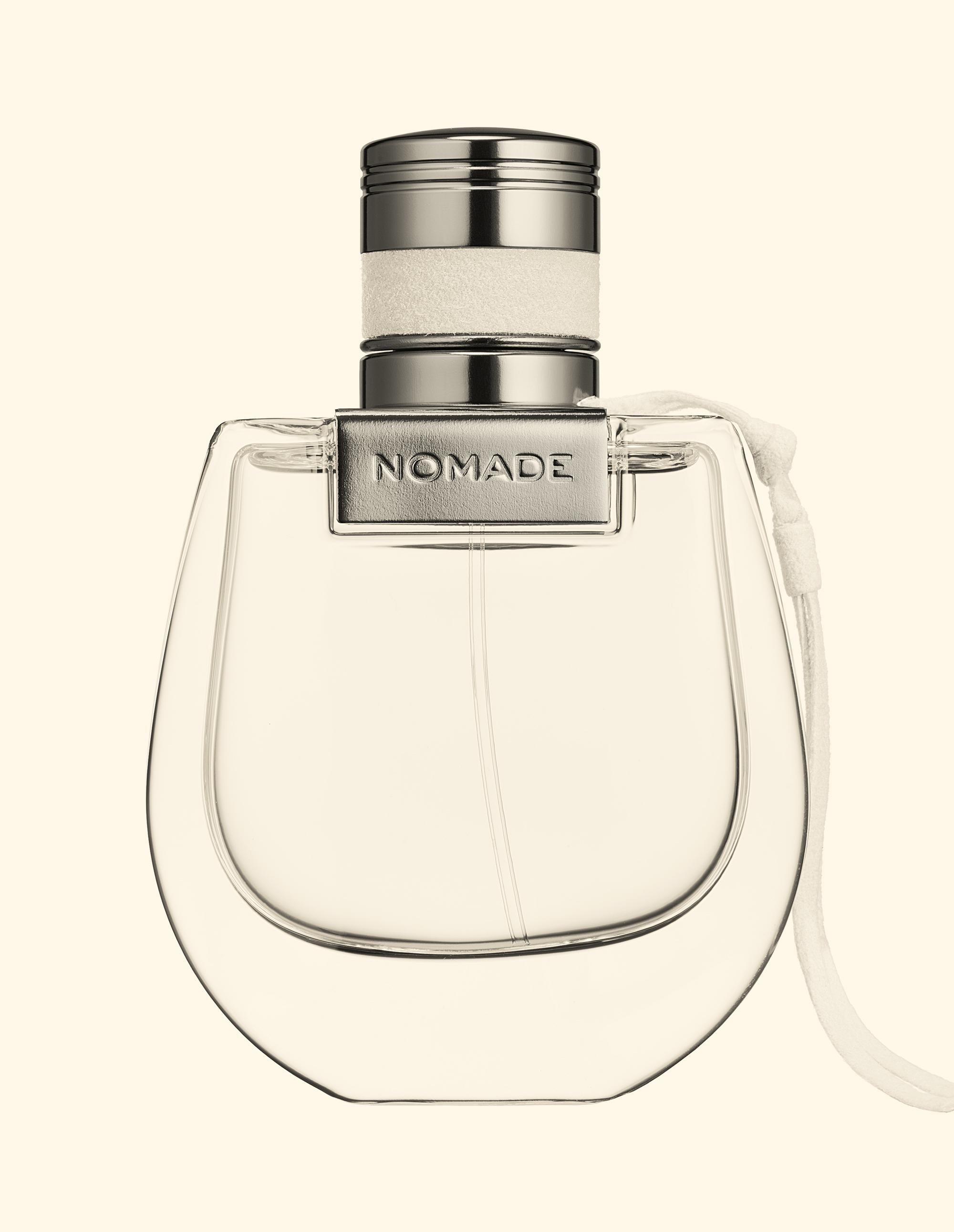 """""""Nomade"""", eau de toilette, CHLOÉ."""