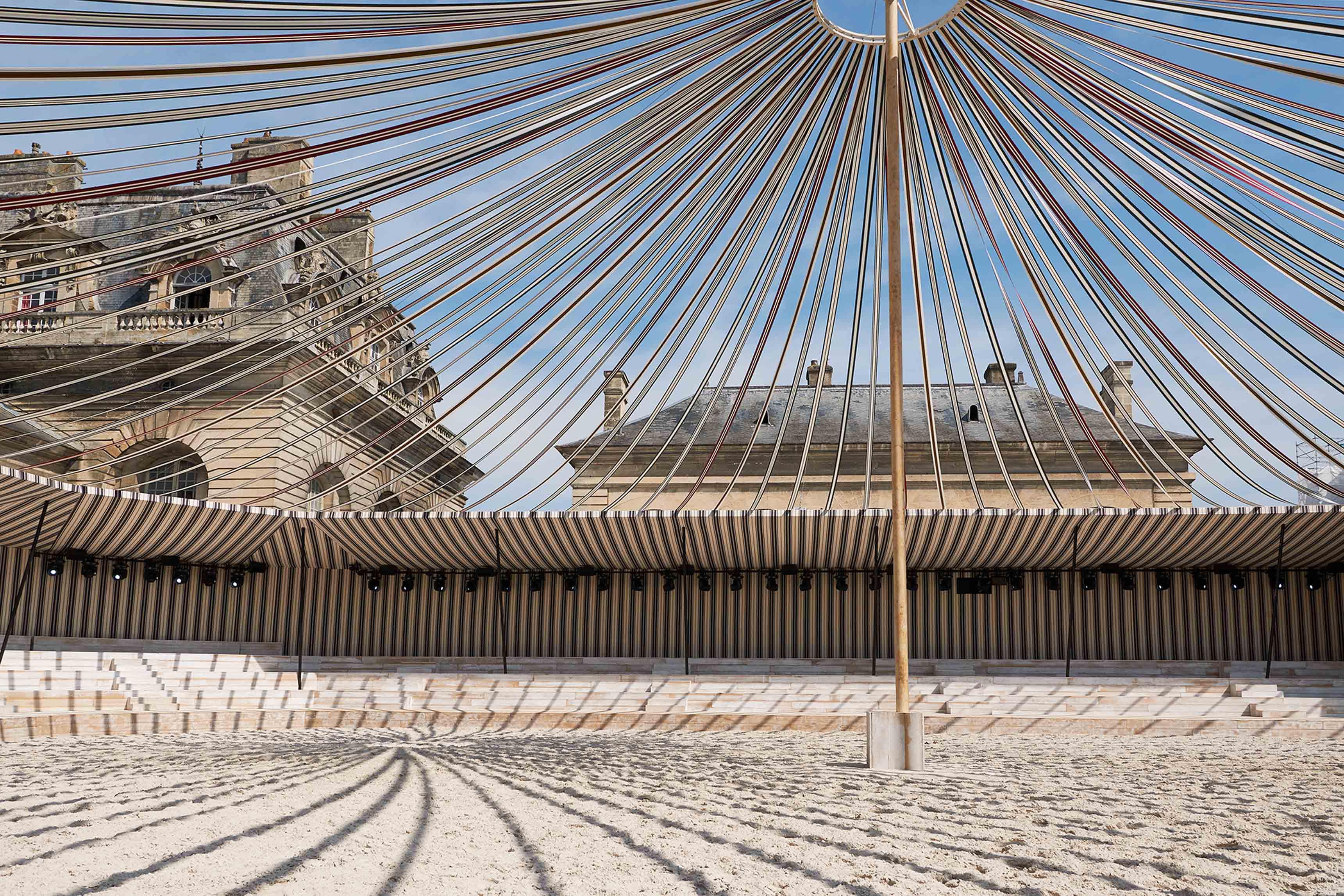 Photo : Adrien Dirand