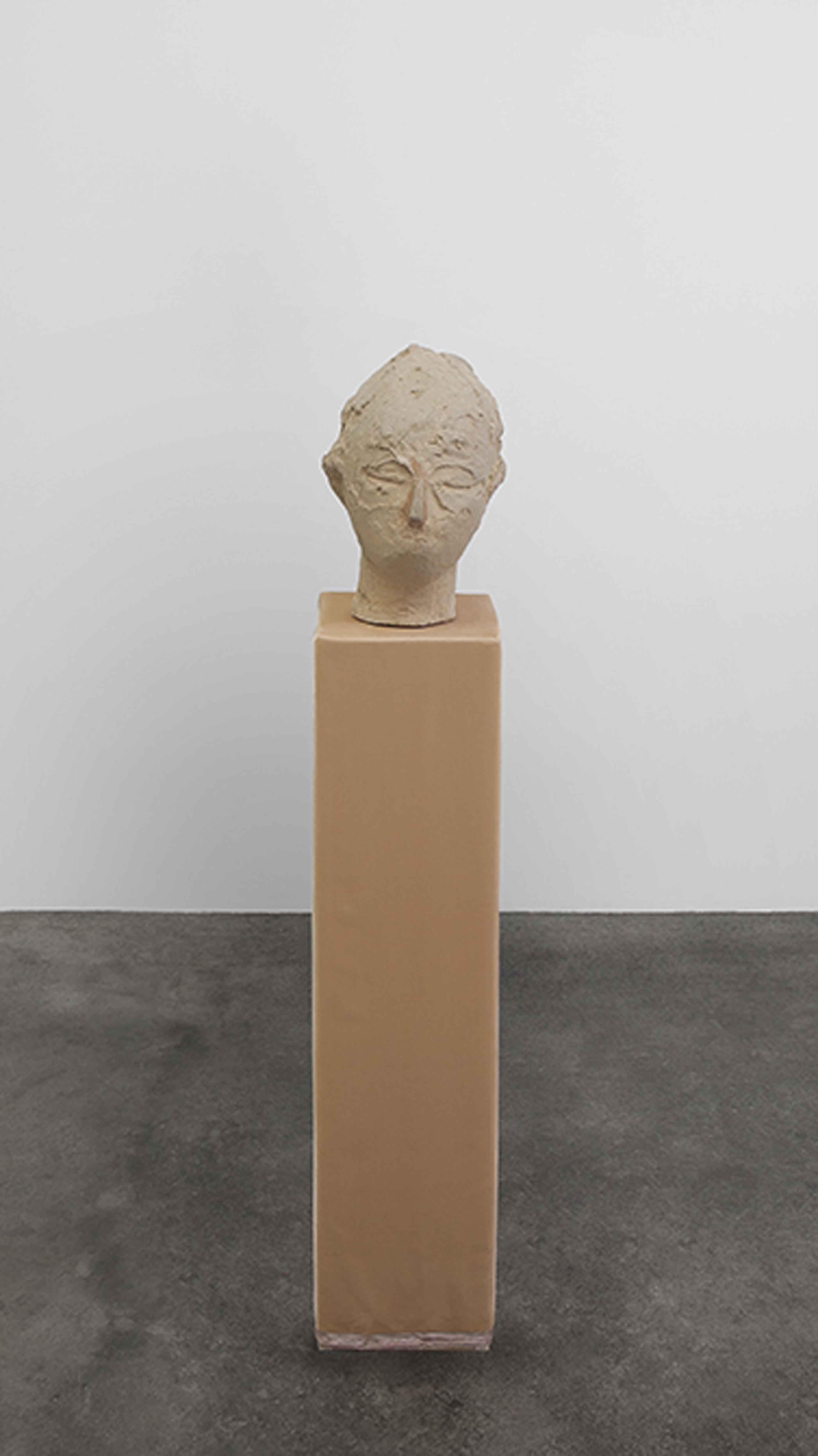vb.ceramic, Vanessa Beecroft, 2017