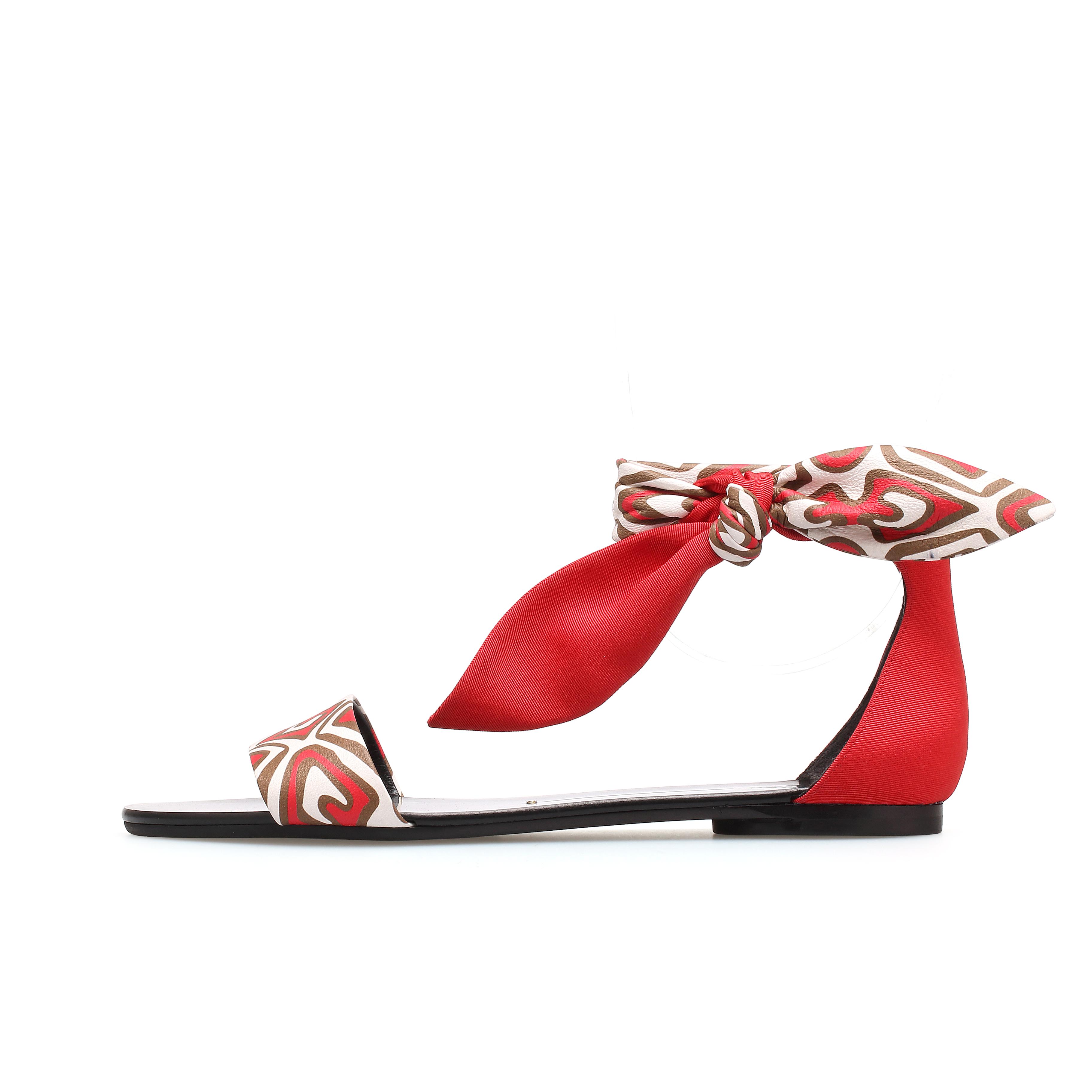 Sandale Stella Luna.