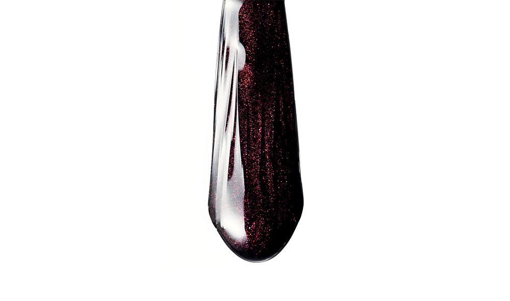 To acquire Nouveaux parfums : les photos de Guido Mocafico picture trends