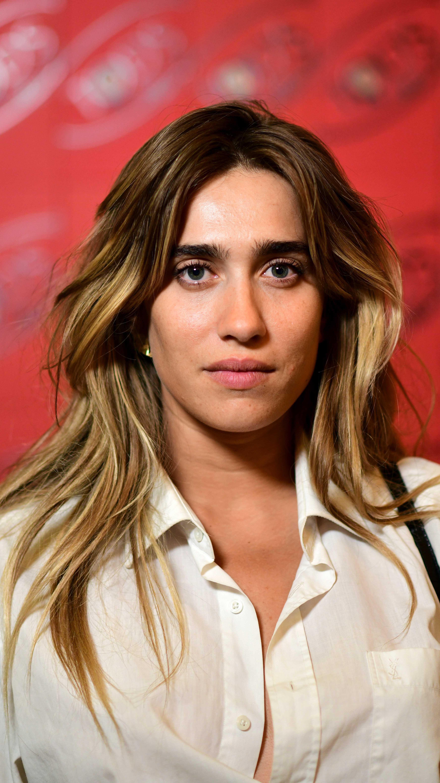 Joanne Palmaro