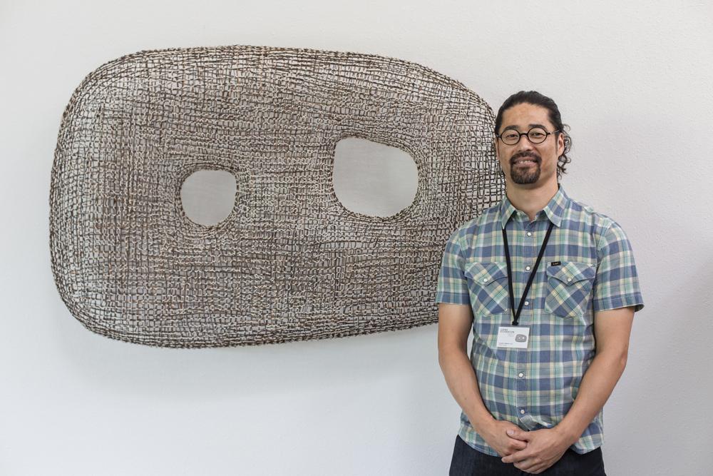 Kazuhito Takadoi