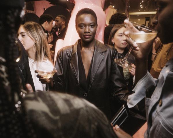 Maty Ndiaye