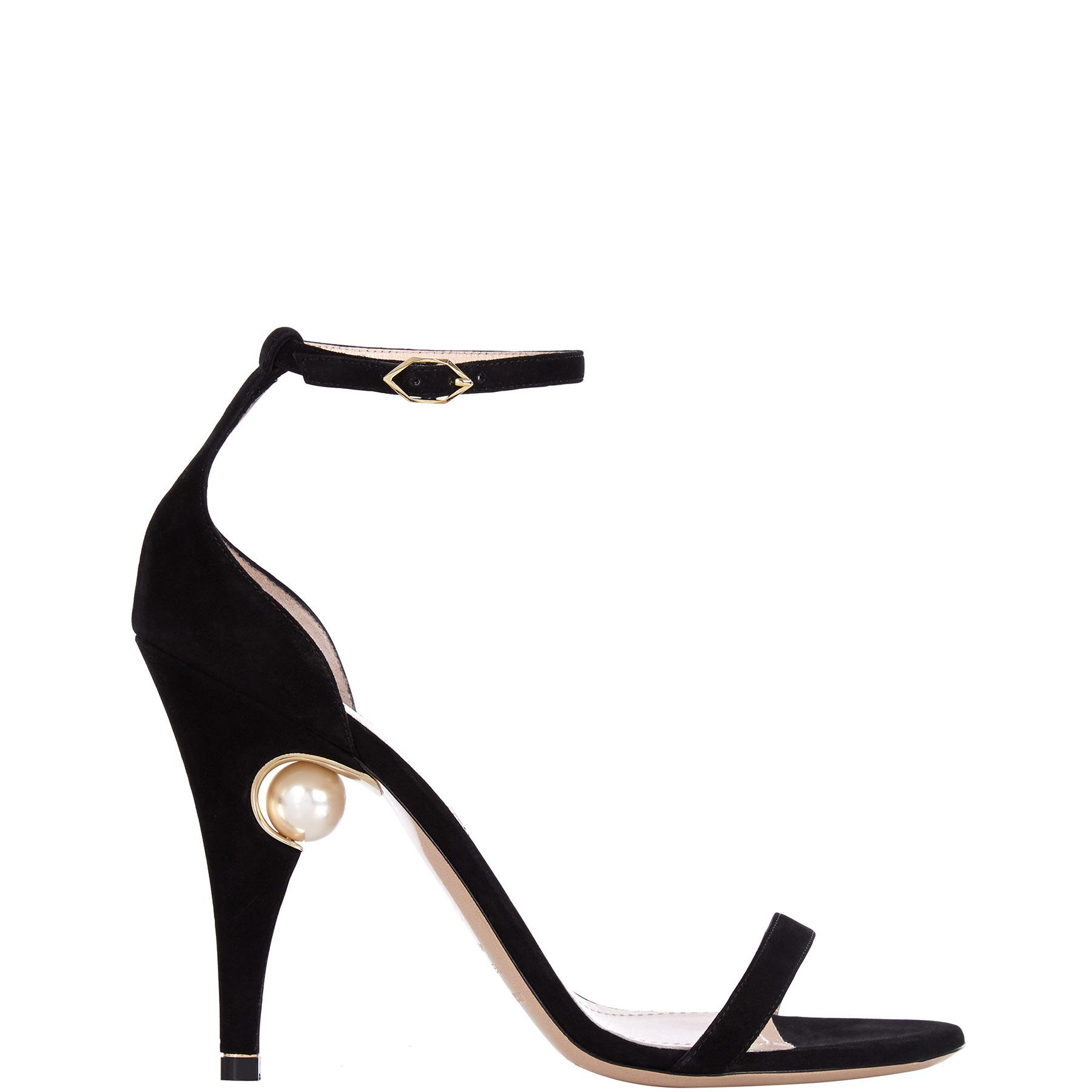 Stilettos Nicholas Kirkwood