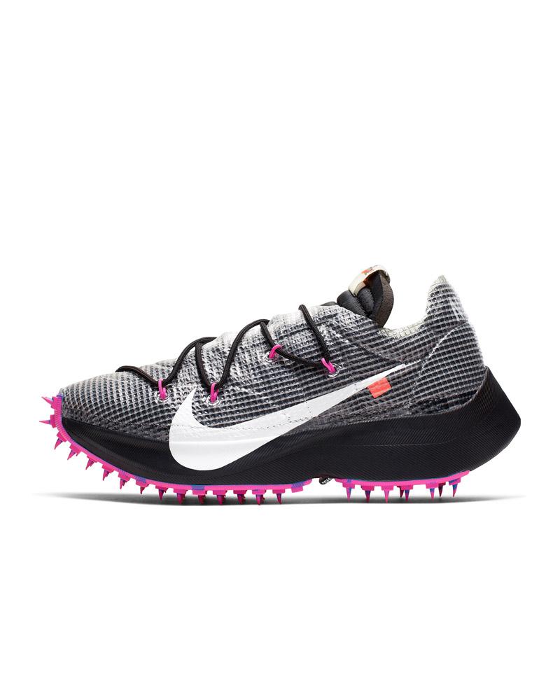cozy fresh uk cheap sale preview of La nouvelle collection Nike x Virgil Abloh