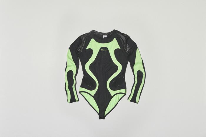 Nike Apparel ISPA